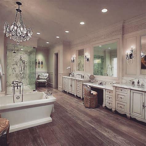 best 25 big bathrooms ideas on pinterest dream