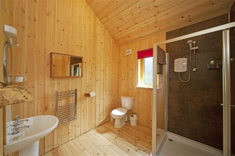 cabin bathrooms ideas 45 rustic and log cabin bathroom decor ideas 2018 wall