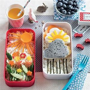 Idée Repas Nombreux : idee repas enfants repas du soir enfant best salle des ~ Farleysfitness.com Idées de Décoration