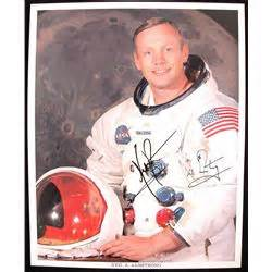 1969 Neil Armstrong Coin - Pics about space