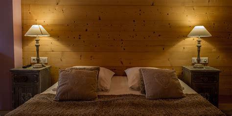 chambre d hote dans les vosges chambre de charme chambres d 39 hôtes de luxe