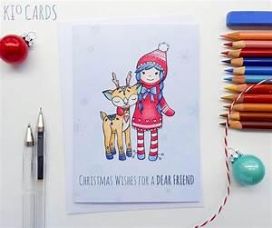 Christbaumkugeln Selber Gestalten : 1001 ideen zum thema weihnachtskarten basteln ~ Frokenaadalensverden.com Haus und Dekorationen
