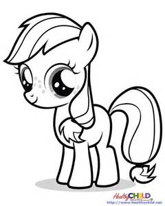 HD wallpapers applejack pony coloring page