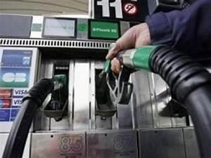 Prix Essence Sans Plomb 95 : prix du carburant du sans plomb 95 2 05 euros paris ~ Maxctalentgroup.com Avis de Voitures