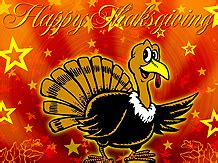 Free Animated Thanksgiving Screensavers Wallpaper - thanksgiving screensavers animated screensavers