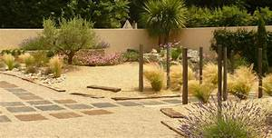 Amenager son jardin mediterraneen amazing home ideas for Decoration jardin zen exterieur 12 jardin mediterraneen mediterraneen jardin grenoble