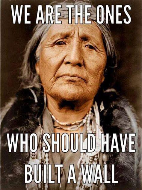 Native Memes - best 25 native american humor ideas on pinterest american indians native indian and