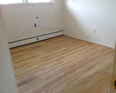 hardwood floors jersey city staining hardwood floors ocean city nj 08226