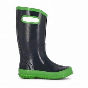 Toddler Boot Size Chart Rain Boot Navy Kids 39 Lightweight Boots 71326