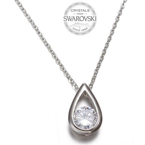 Swarovski Elements Necklace monemel swarovski elements necklace fiyatı 280 00tl