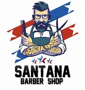 25+ best ideas about Barber Logo on Pinterest | Eye black ...
