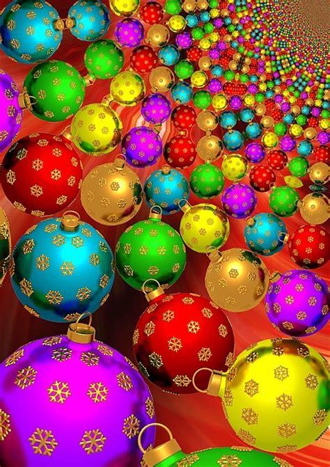 Neue Weihnachtsdeko 2014 by Weihnachtsdeko 2014 Farbtrend