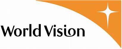 Vision Svg Pixels Wikimedia Commons Worldvision Nominally