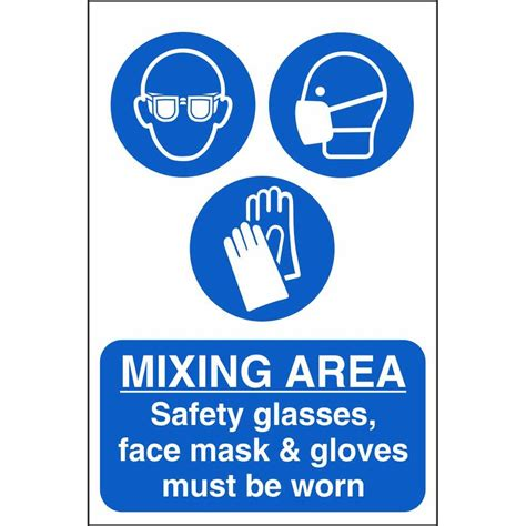 Mixing Area Ppe Signs  Mandatory Construction Safety. Materials Characterization Services. Phone Number For Aarp Health Insurance. Insurance Winston Salem Nc Is A Mba Worth It. Treatment For Seborrhea Human Resources Major. The Tradeshow Display Store Air Hand Dryer. Commercial Solar Projects How To Clean Sisal. Types Of Term Life Insurance Policies. Preferred Moving And Storage