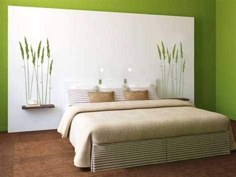 Ideen Für Schlafzimmer Streichen by Schlafzimmer W 228 Nde Streichen Ideen