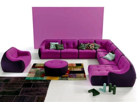 The Most Comfortable Sofa by Foundation Dezin Amp Decor Sofa Designs Quot 2015 Quot