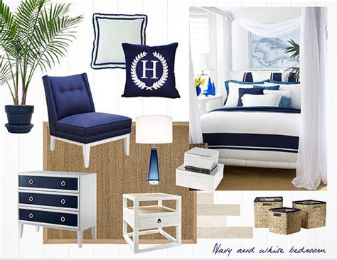 Interior Design Sample Boards On Risd Portfolios