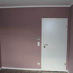 Gut Deckende Wandfarbe : wall colour alpina feine farben melodien der anmut wandfarbe ~ Watch28wear.com Haus und Dekorationen