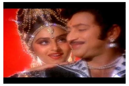 simhasanam 1986 songs download