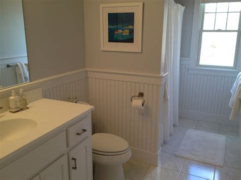 bathroom wall covering ideas remodeling bathroom wall surfaces