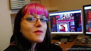 Goth Lesbian Search XNXX COM