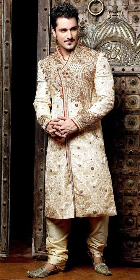 indian wedding sherwani wedding sherwani indian groom