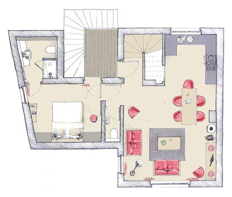 chambre pour 4 personnes appartement d 39 hôtes a iv pour 1 à 4 personnes la maison