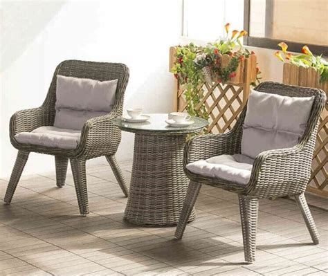 Outdoor Recliners On Sale by Factory Direct Sale Wicker Patio Furniture Lounge Chair