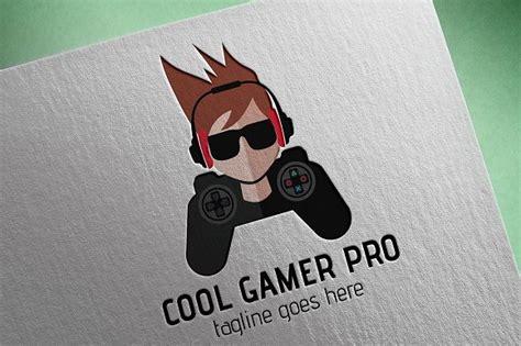 Gamer Pics Cool Cyber