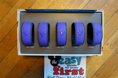 magic bands colors the basics my disney experience and magicbands