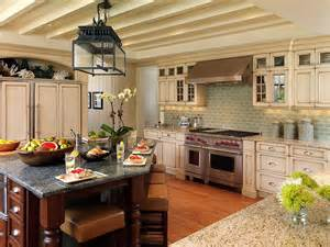 transitional kitchen design ideas transitional kitchen design ideas