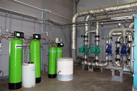 Электростанции для дома готовые комплекты