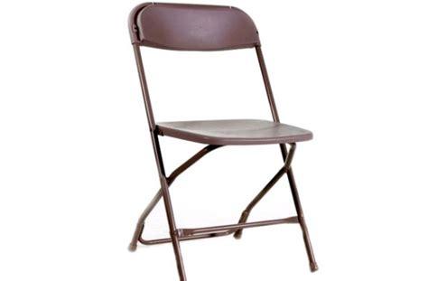 chair to rent in city centre hair studio merseyside echos