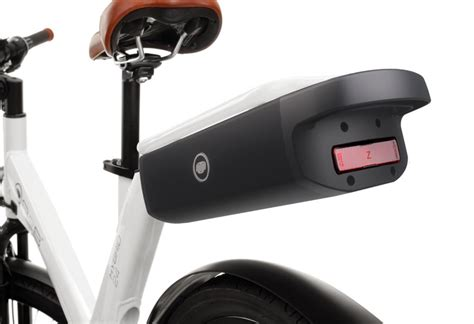 a2b obree 24 quot electric bicycle go electric just go