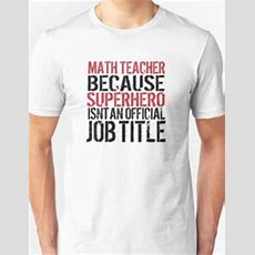 31 Best Images About Funny Quotes Tshirts On Pinterest  Halloween Shirt, T Shirts And Statement