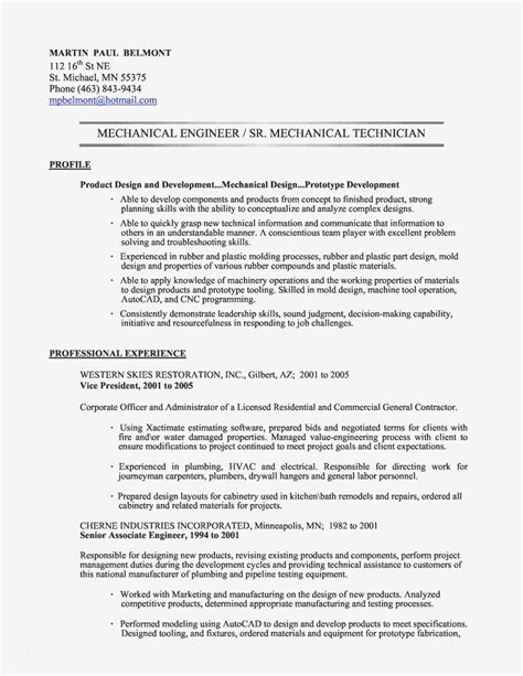 We have good news, use our professional mechanical engineer resume example. 12 engineering student resume example - radaircars.com