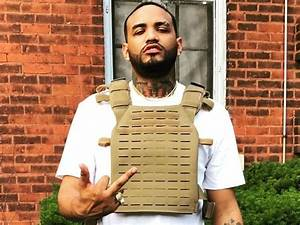joyner lucas puts the nail in lanez 39 s coffin with