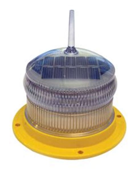 battery watering systems marine dock products solar dock