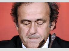 Mario Jacquet rechazó al Aucas Fútbol Deportes El