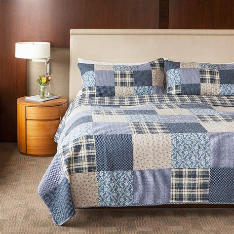 Quilt Sets Sale by Cotton Lightweight Bedding Sale Ease Bedding With Style