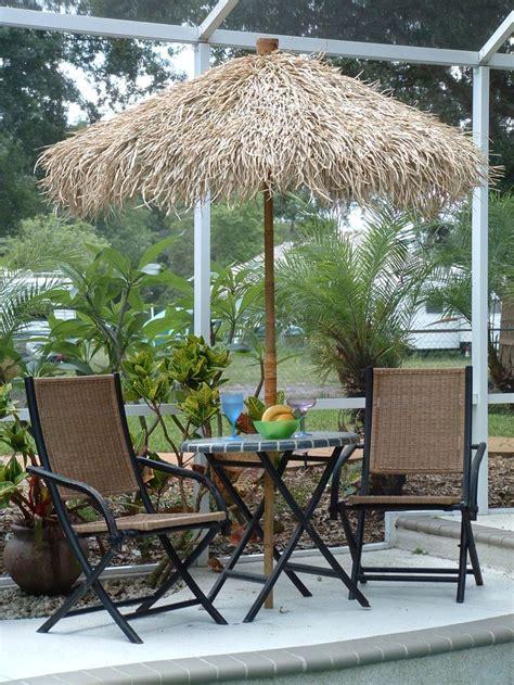 bamboo pole  wide  diameter  fit umbrella pole