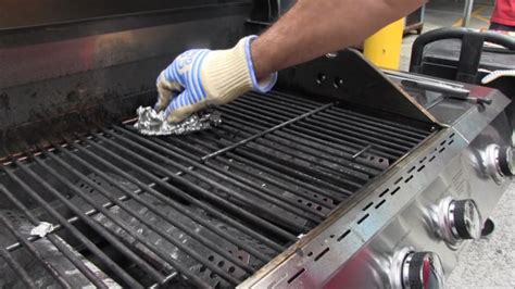 gas grill reviews consumer reports
