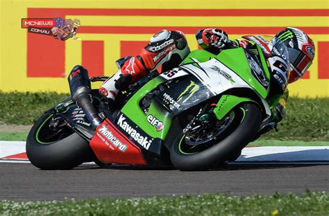 World Superbike Wallpaper (73+ Images