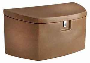 Coffre De Terrasse : coffre de terrasse koolscapes walmart canada ~ Melissatoandfro.com Idées de Décoration
