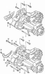 Audi A8 Engine Diagram  Audi  Auto Wiring Diagram