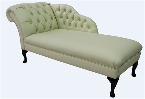 chaise chesterfield chesterfield chaise lounge 28 images regents