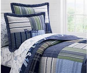 pottery barn kids take an extra 30 off already With discount pottery barn bedding