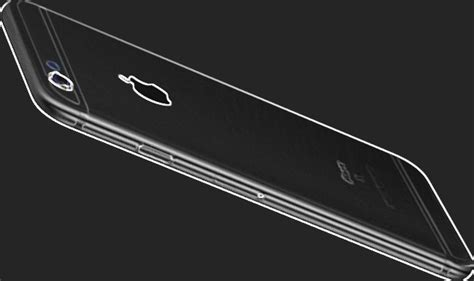 all glass iphone iphone 7 to drop aluminum and get all glass