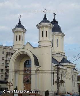 Fundeni - Wikidata   commune in Galați County, Romania