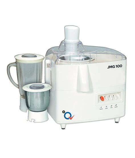grinder mixer juicer sahara 450w jar discontinued